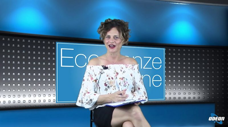 Dott.ssa Angela Maurizi (Sessualità e Covid-19)