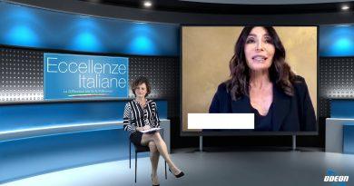 Dott.ssa Daniela Caruso (Cellulite)