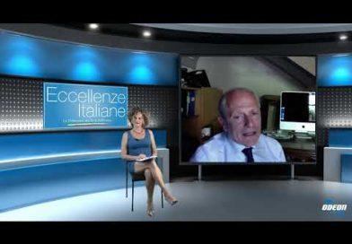 Prof. Alberto Maleci (Trattamento chirurgico della patologia degenerativa della colonna vertebrale)