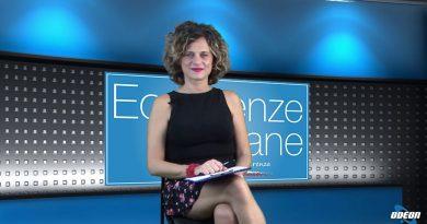 Dott.ssa Stefania Guerrini (Cellulite)