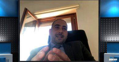 Dott. Roberto Minasi (Implantologia)