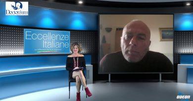 Dott. Mario Bianchini (Psicosomatica)