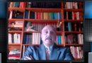 Dott. Alberto Siclari (Lesioni della Cartilagine)
