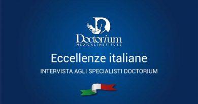 Dott.ssa Giulia Izzo (Ipogonadismo Maschile nell'Adulto)