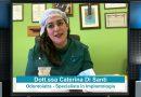 Dott. Giuseppe Di Santi e La Dott.ssa Caterina Di Santi (Implantologia Dentale)