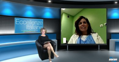 Dott.ssa Eliana Lanza (Cura della Pelle)