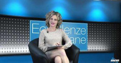 Dott.ssa Enrica Mari (Medicina Estetica Integrata Non Chirurgica)