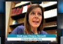 Dott.ssa Chiara Novelli (Chirurgia della mano e trattamenti avanzati)